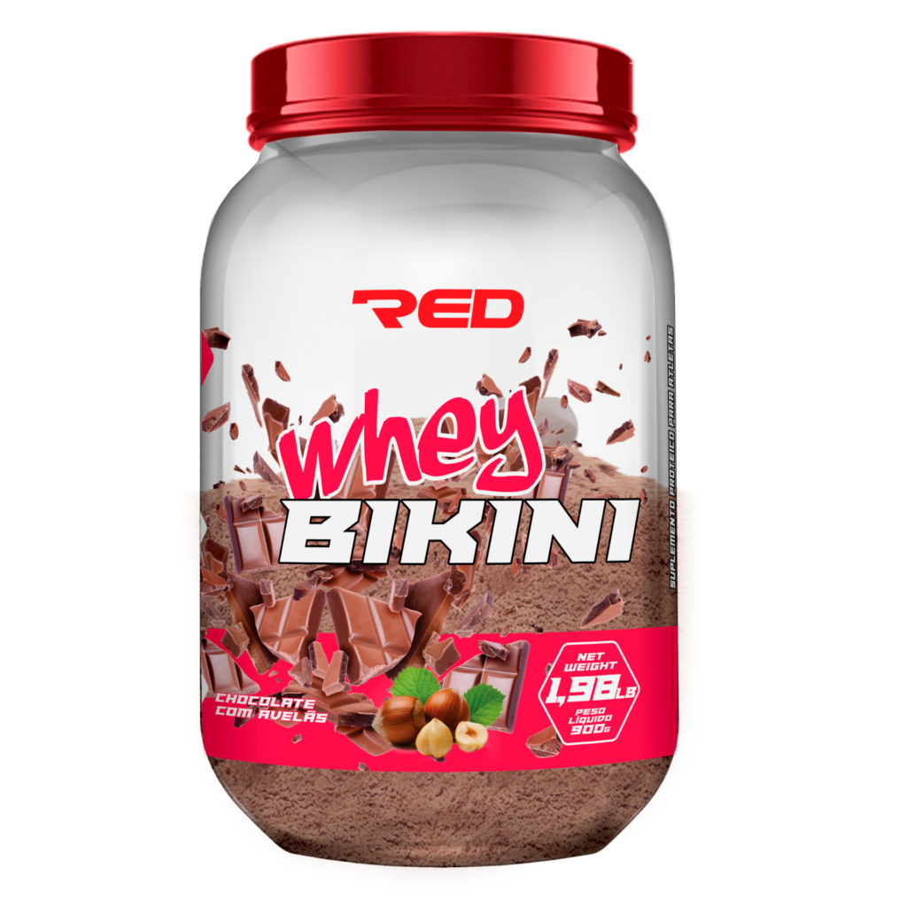 Whey-Bikini-900G---chocolate-frente
