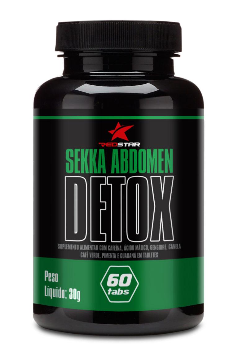 mockup-sekka-detox-60 tabs