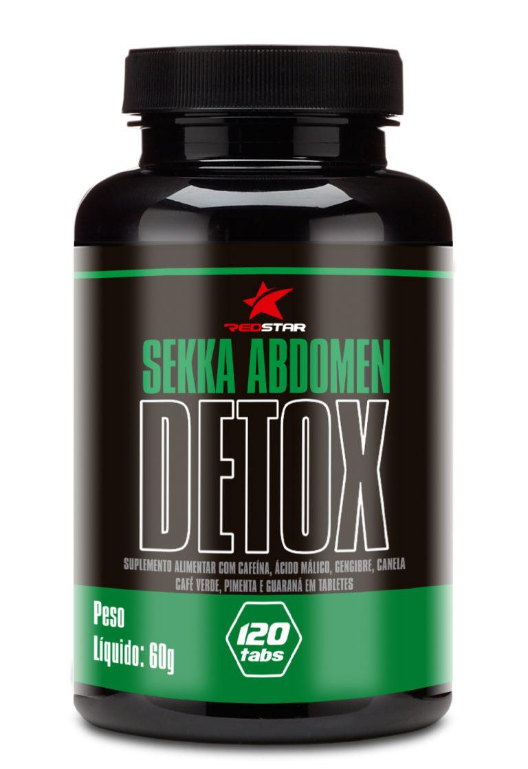 mockup-sekka-detox-120 tabs